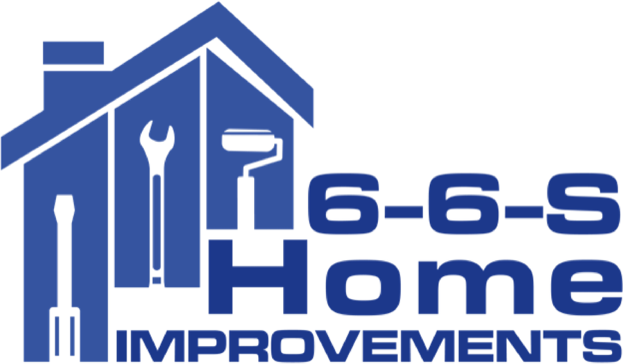6-6-S Home Improvements