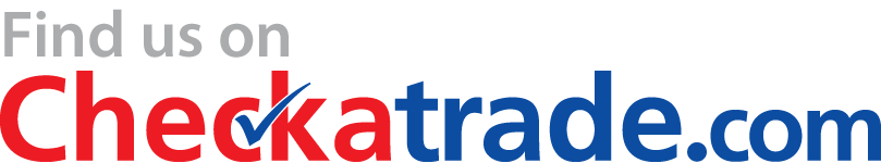 accreditations-checkatrade